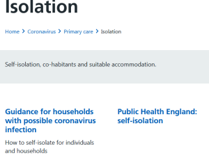 Screenshot_2020-03-23 Coronavirus » Isolation